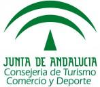 Junta de Andalucia: Consejería de Turismo, Comercio y Deporte