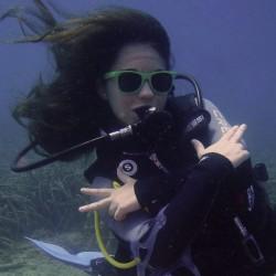 Joyce Marina Orri