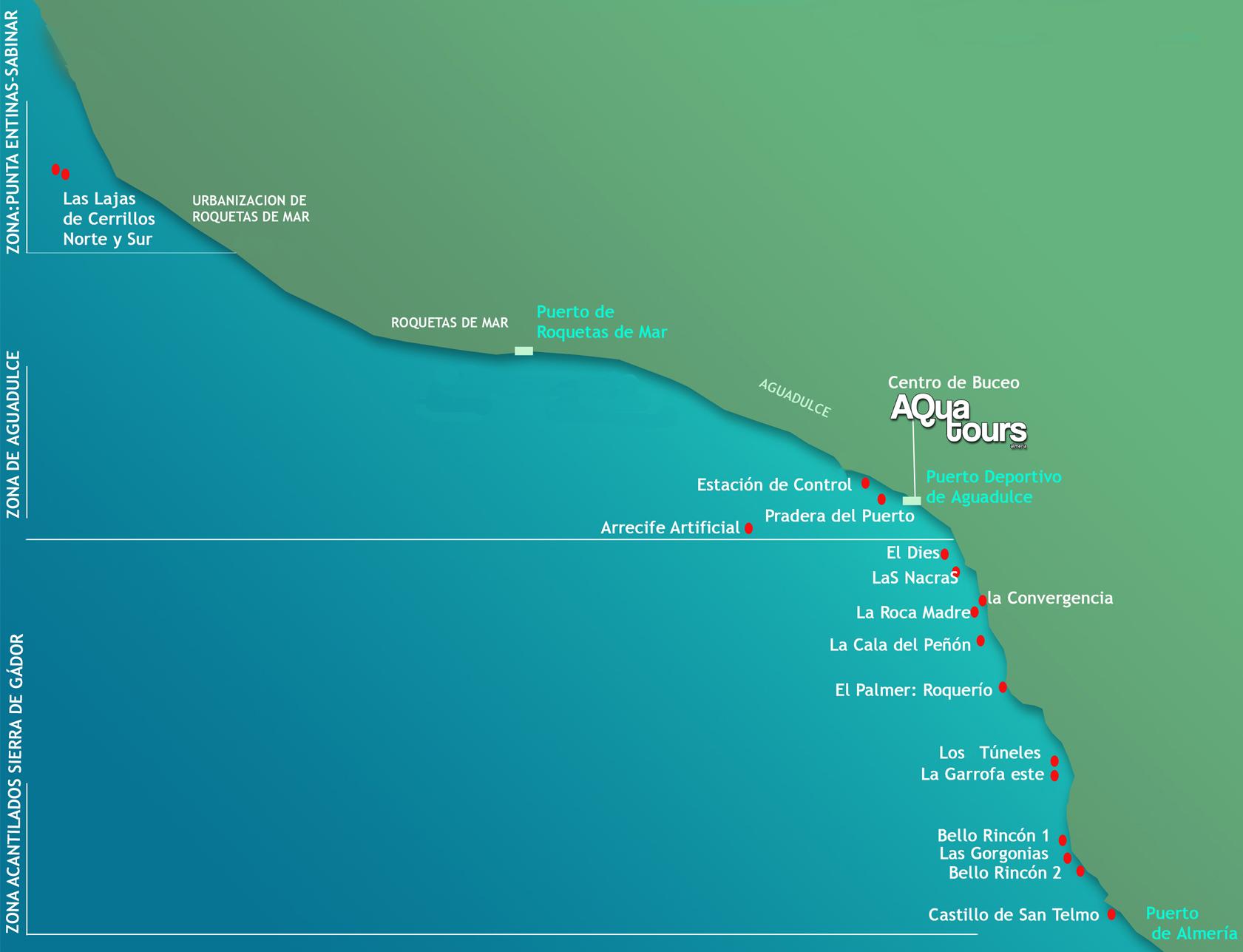 mapa de buceo 2