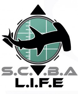 scuba_life