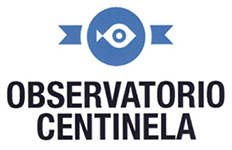 img_logo_observatorio_centinela_01a