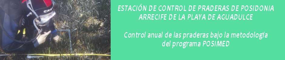 CONTROL POSI